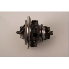 Картридж турбины Audi S3 1.8T 53049700022 jrone