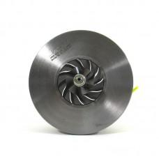 Картридж турбины Smart-MCC Smart 0,6 (MC01) 708116-0001 jrone