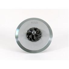 Картридж турбины для ремонта Mercedes Vito 112CDI (W638) 122HP 704059-0001 купить в Виннице