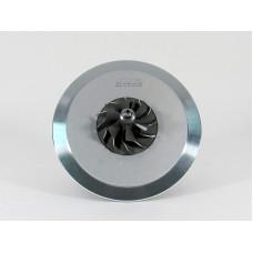 Картридж турбины RENAULT TRAFIC II 2.0 DCI 114 HP купить в Виннице