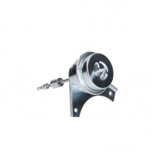 Актуатор турбины Jrone 2061-016-003