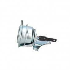 Актуатор турбины Jrone 2061-016-141