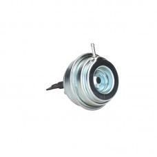 Актуатор турбины Jrone 2060-016-117