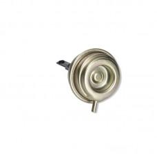 Актуатор турбины Jrone 2060-016-010