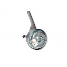 Актуатор турбины Jrone 2061-016-501