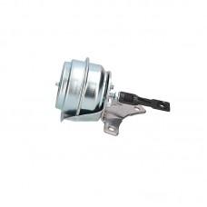 Актуатор турбины Jrone 2061-016-330 Купить.