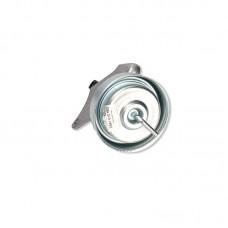 Актуатор турбины Jrone 2061-016-502