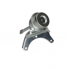 Актуатор турбины Jrone 2061-016-220 Купить.