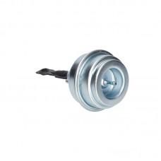 Актуатор турбины Jrone 2060-016-019