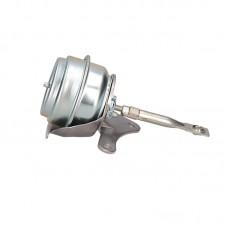 Актуатор турбины Jrone 2061-016-670 Купить.