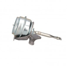 Актуатор турбины Jrone 2061-016-670