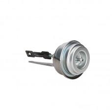 Актуатор турбины Jrone 2061-016-341 Купить.