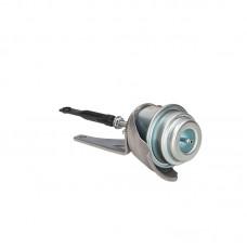 Актуатор турбины Jrone 2061-016-030