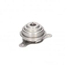 Актуатор турбины Jrone 2061-016-103 Купить.