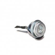 Актуатор турбины Jrone 2061-016-032