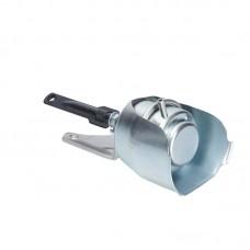 Актуатор турбины Jrone 2061-016-310 Купить.
