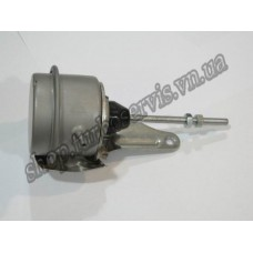 Актуатор турбины 2061-016-654 KKK Borg Warner 54399700029 jrone