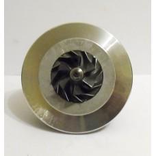 Картридж турбины для ремонта  Audi A4 1,8T B5 150HP 53039880005