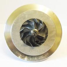 Картридж турбины Fiat Ducato II 2.8JTD  53039700034 mellet