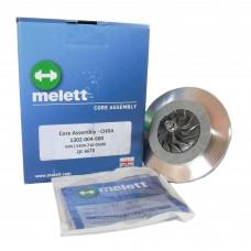 Картридж турбонагнетателя Ford Transit IV 2.5TD 85HP 53049700008 melett купить