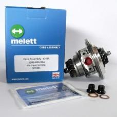 Картридж для ремонта турбины Mazda CX-7 MZR DISI 260HP K0422-882 Melett