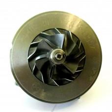 Картридж для турбины Citroen Berlingo 1.6HDi 90HP 49173-07508 melett Купить