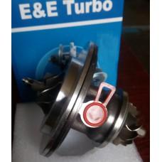 Картридж турбины MERCEDES VITO 110 53039700007 E&E