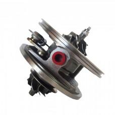 Купить в Виннице Картридж для ремонта турбины Opel Astra F 1.7TD 68HP 454092-0001