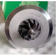 Картридж турбины RENAULT TRAFIC II 1.9 DCI