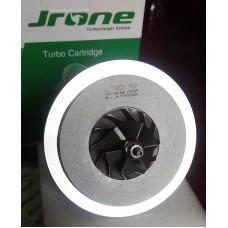 Купить в Виннице Картридж для ремонта турбины Renault Megane dCi 120HP 708639-0010 Jrone