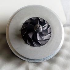 Картридж турбины для  Skoda Octavia TDI SLX 454232-0002 купить