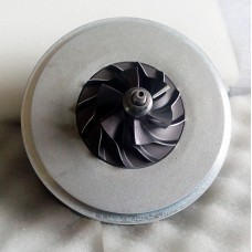 Картридж турбины Skoda Octavia TDI SLX 454232-0002 jrone