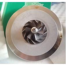Картридж для ремонта турбины MERCEDES SPRINTER I 213CDI/313CDI/413CDI 704412-0001  Jrone