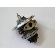 Картридж для турбокомпрессора Volkswagen T4 Tranporter 454064/ 100 л.с 1.9