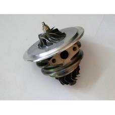 Картридж турбины для FORD MONDEO 2.0 TDCI, 115 HP купить в Виннице