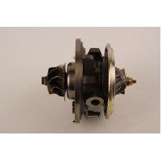 Картридж турбины для  Volkswagen Golf V 1.9 TDI 105HP 751851-0002 Купить