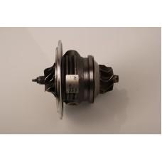 Купить Картридж для ремонта турбины Opel Movano A 2.2DTI 90HP 720244-0001 / 433289-0153 Turbo Model: GT1549S, 1-A-5420 , GARRETT number : 720244-0001