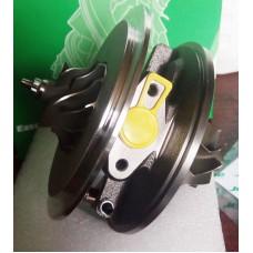 Картридж для ремонта турбины Volkswagen LT II 454205-0001 Jrone