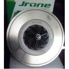 Картридж турбины Mercedes S-Klass 320 CDI (W221) 765156-0003 Jrone