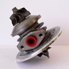Картридж турбины Renault Scenic I 1.9 dCi 751768-0001мelett