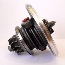Купить Картридж турбиныв Виннице  Peugeot 307 2.0 HDi 90HP 706977-0003 дешево