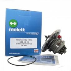 Купить в Виннице Картридж (сердечник) турбины Renault Trafic II 2.0dCi 90HP 762785-0002