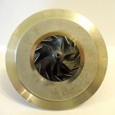 Картридж для ремонта турбины H-1 Starex/H1 2.5L/ Sorento 2.5 CRDI 140HP 733952-0001Melett