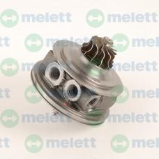 Картридж для турбины Смарт 0,6 (MC01) H