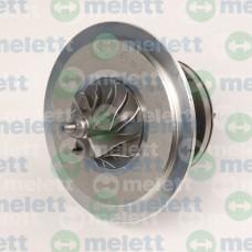 Картридж для ремонта турбины  Garrett 702404-0001  купить в Виннице