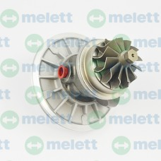 Картридж для ремонт турбины Mercedes-LKW Atego 170HP 53169707155 Melett