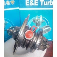 Картридж турбины RENAULT MASTER-2 2.2 DCI 702404-2 E&E купить в Виннице