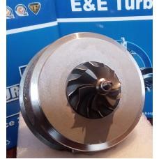 Картридж турбины Seat Toledo TDI AFN (1995-97) 1.9D 454158-1 E&E