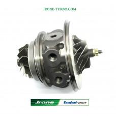 Картридж для турбины DAF XF95 430HP 706844-0001 Купить отремонтировать