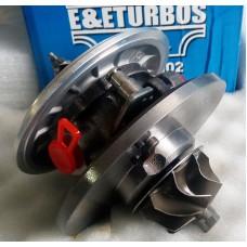 Картридж турбины Audi / Volkswagen 1.9TDI 454232-2 E&E